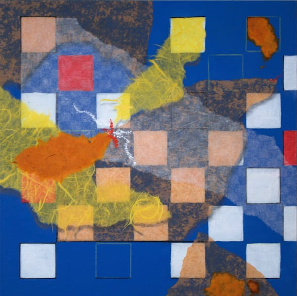 Dsc 1427 Art | Franklin Studio