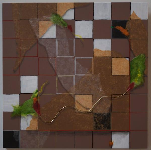 Dsc 2049 Art | Franklin Studio