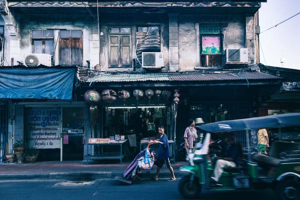 515 C0121 Photography Art | Sandra Jasmin