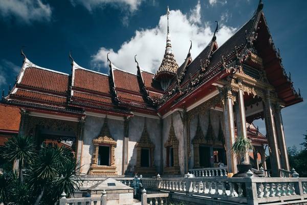 thailand phuket 0001-56
