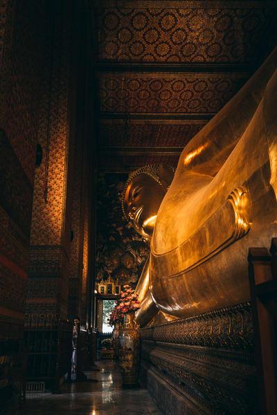 thailand bangkok 0167