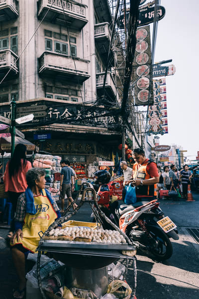 thailand bangkok 0332