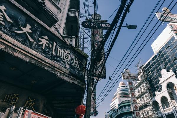 thailand bangkok 0335
