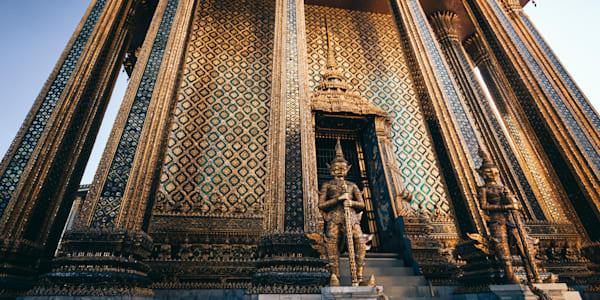 thailand bangkok 0088