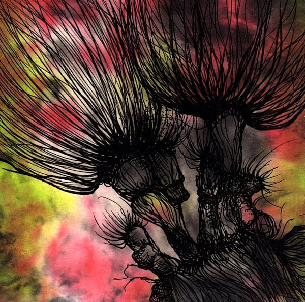 Proto Next #21 Art | Moxie Color LLC