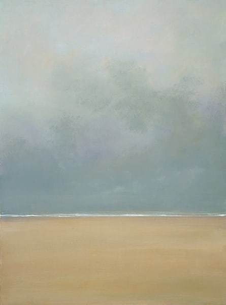 Anne Packard - Limited Edition - Art Gallery - Infinity - Province Town