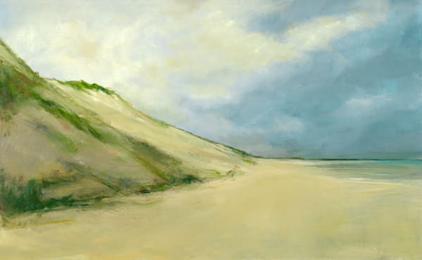 Anne Packard - Product Name - Long Nook