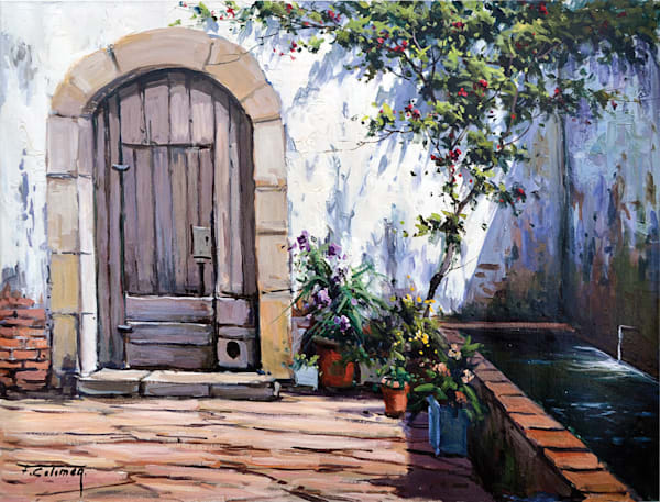 Colomer_The-Old-Door_FC-000