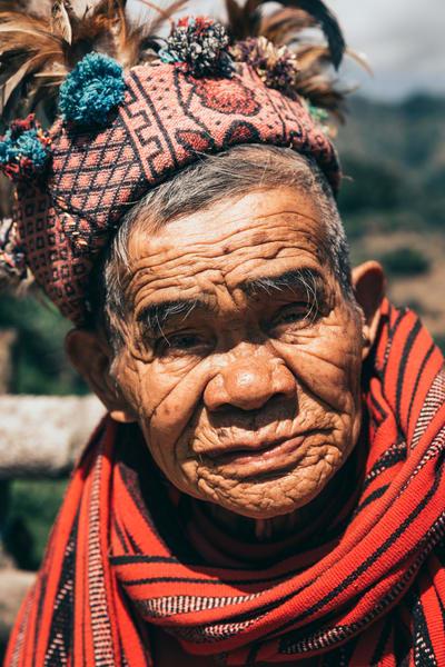 Northernluzorn Banaue 0083 Photography Art | Sandra Jasmin