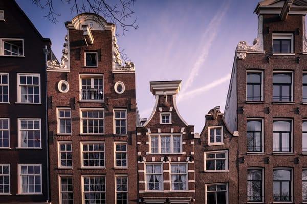 Amsterdam 0097
