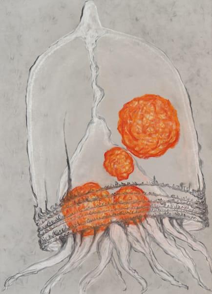 Tintinnid Art | Moxie Color LLC