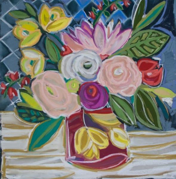 Jamie's Blooms