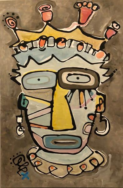 Peruvian themes