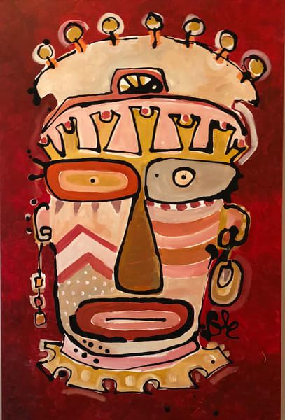 manco capa, peruvian-them art, peruvian art
