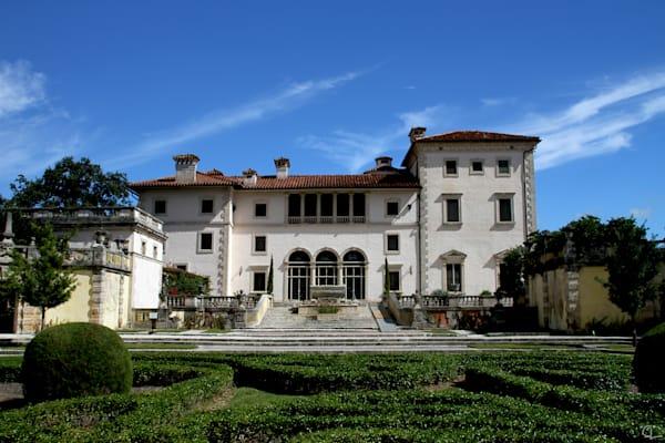 Miami, south beach, art deco, life guard houses, art photographs for sale, Michael Toole.