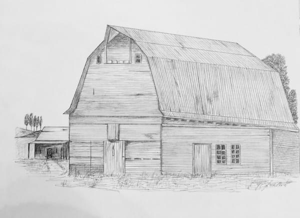 Storehouse Art | thomaselockhart