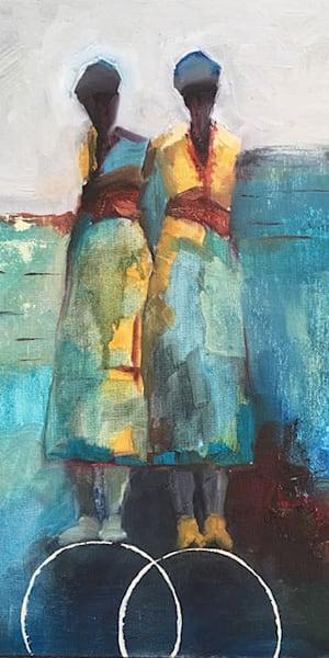 Mary Kercher
