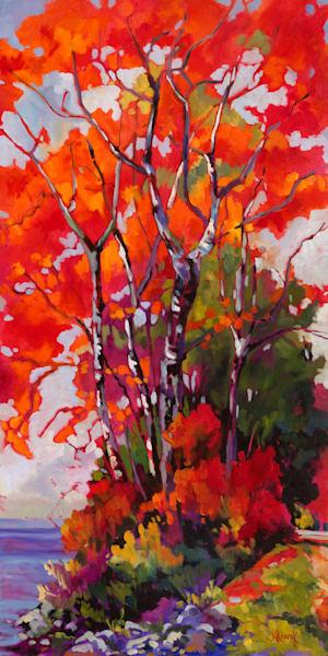 Wild Ones Art | Jill Charuk Art