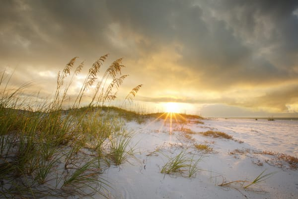 Florida's Destin Fine Art Photographs - Fine Art Prints on Canvas, Paper, Metal, & More | Waldorff Photography