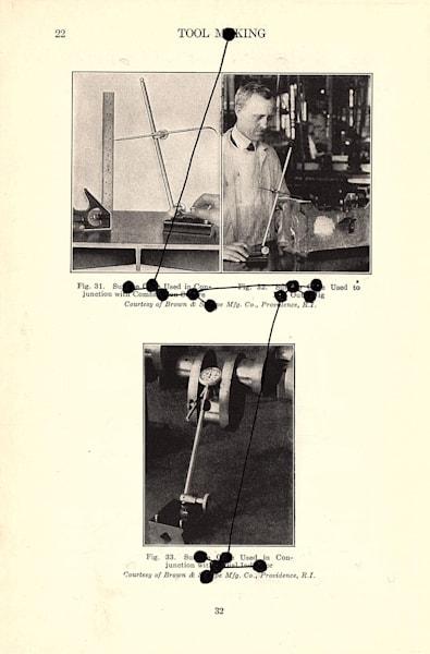 Page 21 Side B