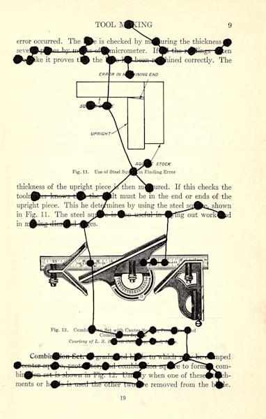 Page 9 Side A
