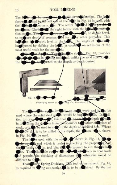 Page 9 Side B
