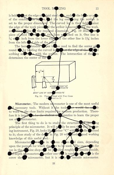 Page 13 Side A