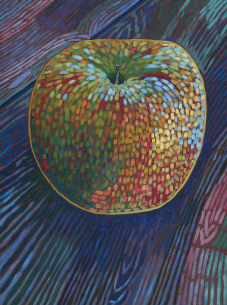 art, paintings, golden russet, still life, prints