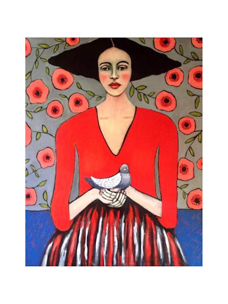 Rose Kirby