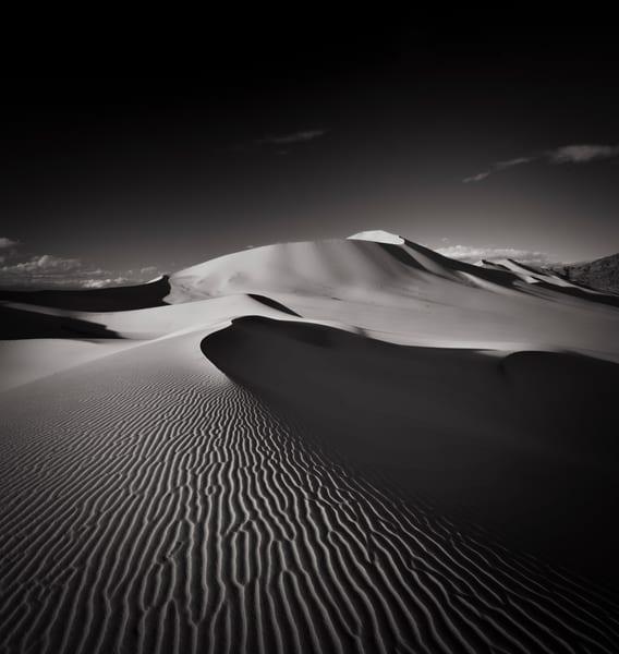 Duned