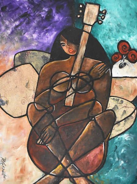 Musiq Under Wraps Art | thomaselockhart