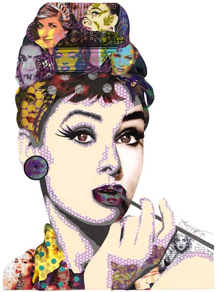 Audrey Ii Art | Made by Kristi