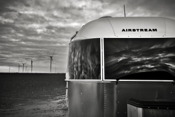 Airstreams PRINT sRGB 98-3