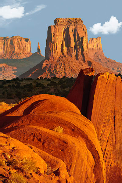 Thunderbird Mesa