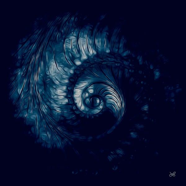 The Bluez 2 - Alien