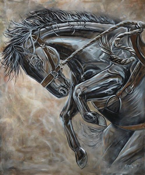 Elzar Art | Amy Keller Rempp Art