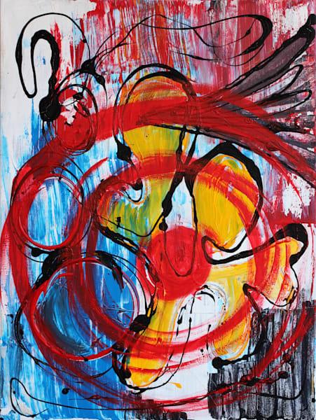 Matador Art | Dembrosky Art Studios