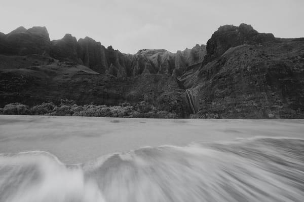 Kauai 1 2 Photography Art | stephanelacasa