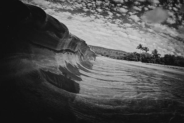 Lanai 1 Photography Art | stephanelacasa