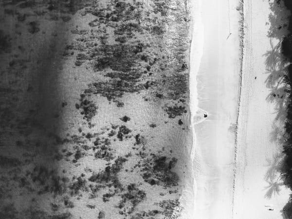 Beach 1 Photography Art | stephanelacasa