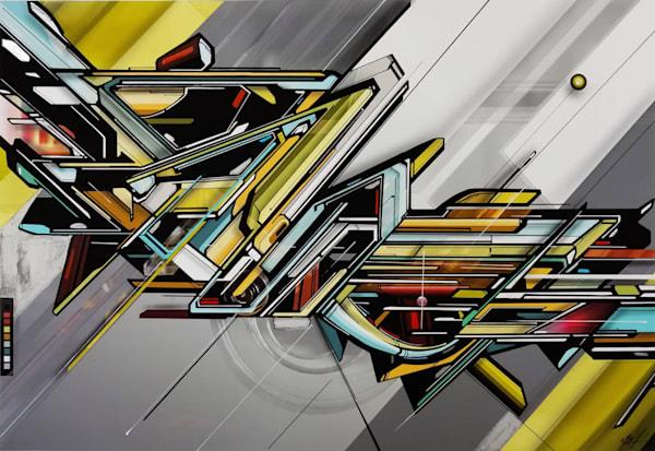 Shurcomb Hdr Art | IAH Digital