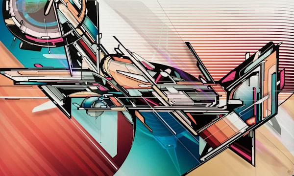 Predicai Hdr Art | IAH Digital