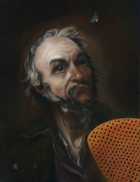 The Philosopher Art | Metaphysical Art Gallery