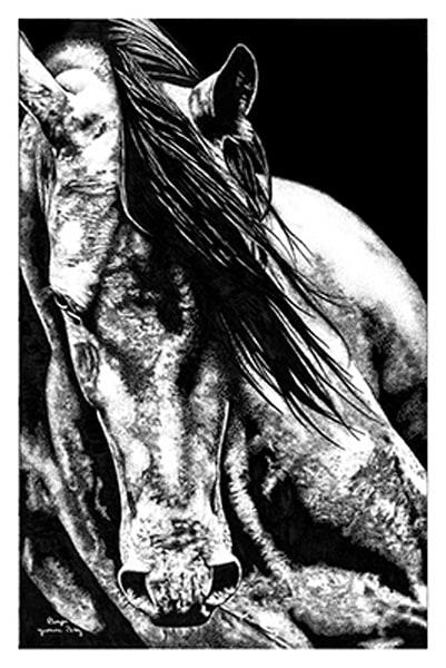 Prayer Art   Yvonne Petty Artist