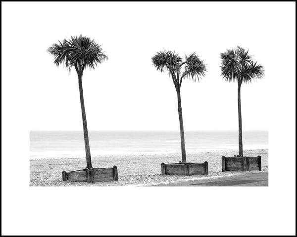 054 Art | Roy Fraser Photographer