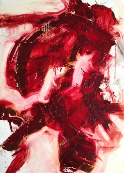 False Heroics Art | Artist Don Lisy