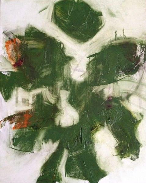 Placebo Of The Masses Art | Artist Don Lisy
