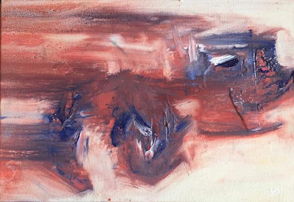 Idealized Despair Art | Artist Don Lisy