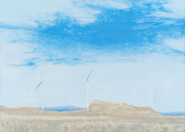 Wind Farm #62