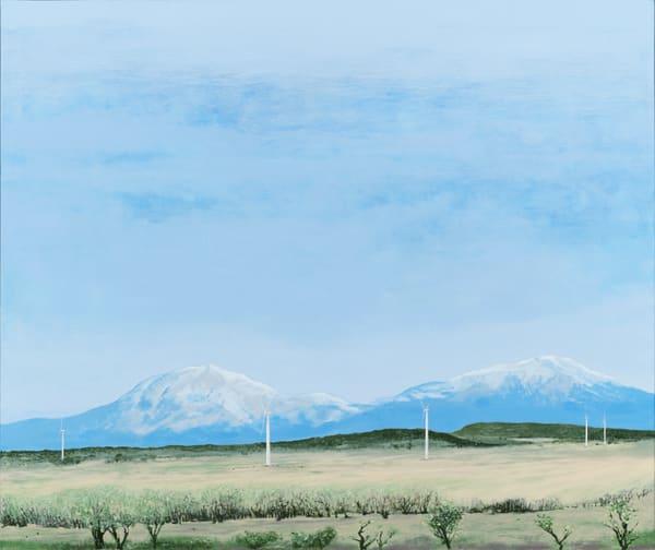 Wind Farm #66